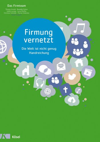 cover_handreichung