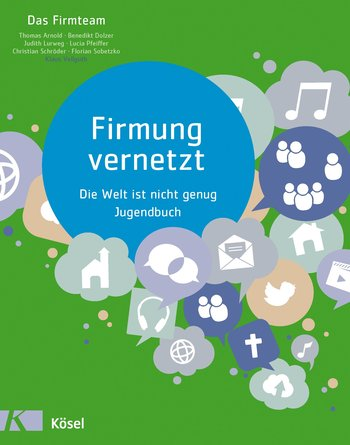 cover_jugendbuch
